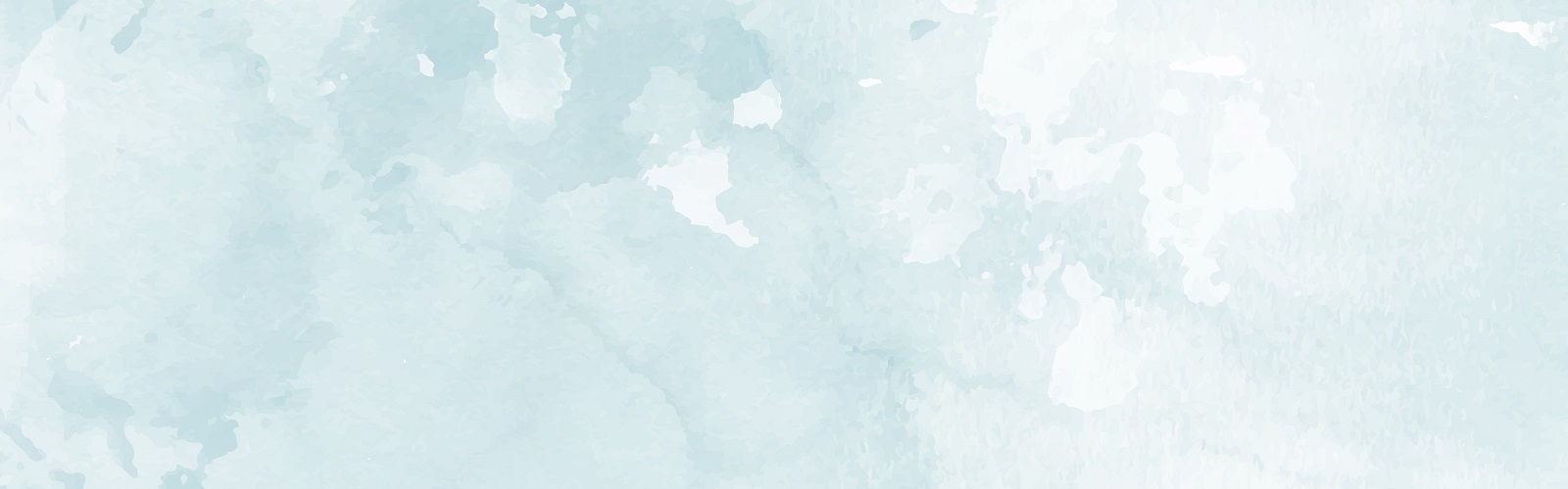 Banner-Mes-mujeres_03