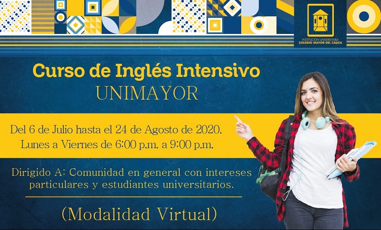 Portal ingles Redes