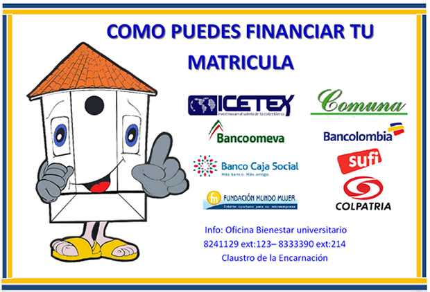 img financiacion 2014