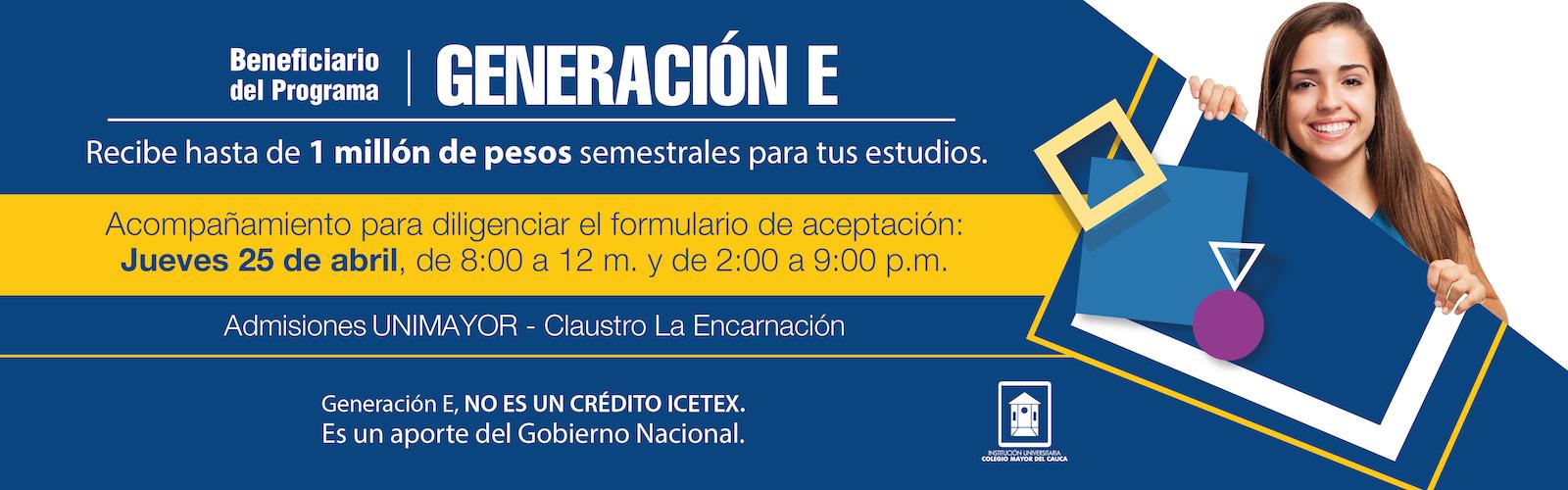 Generacion_E_03