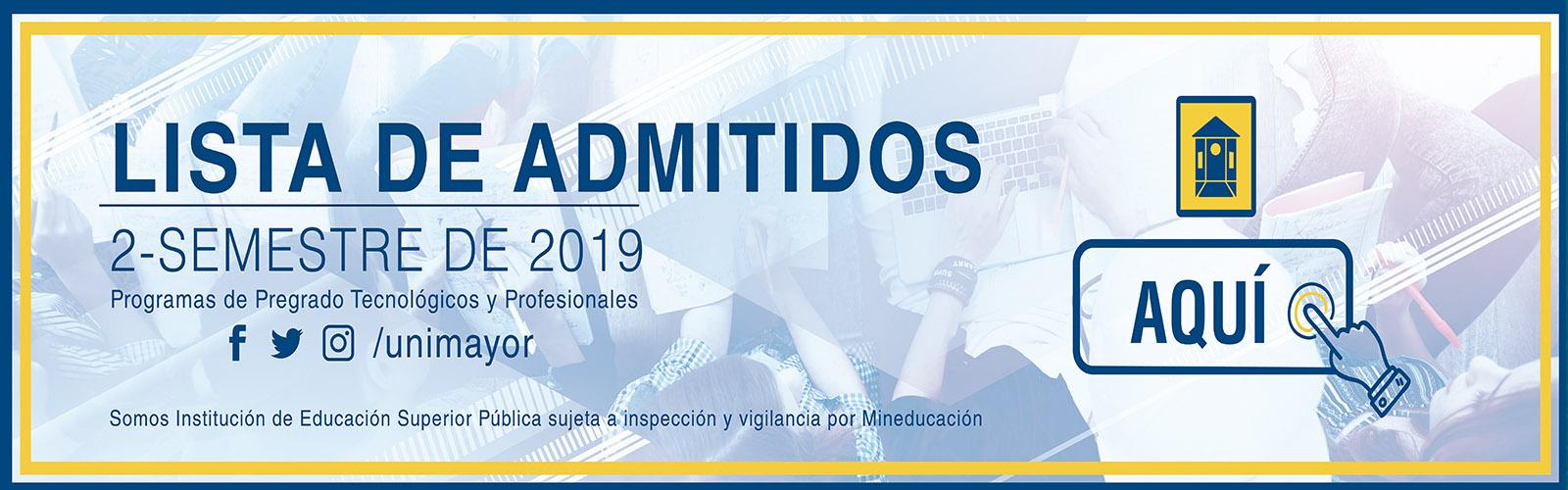 Banner_Admitidos_II_2019