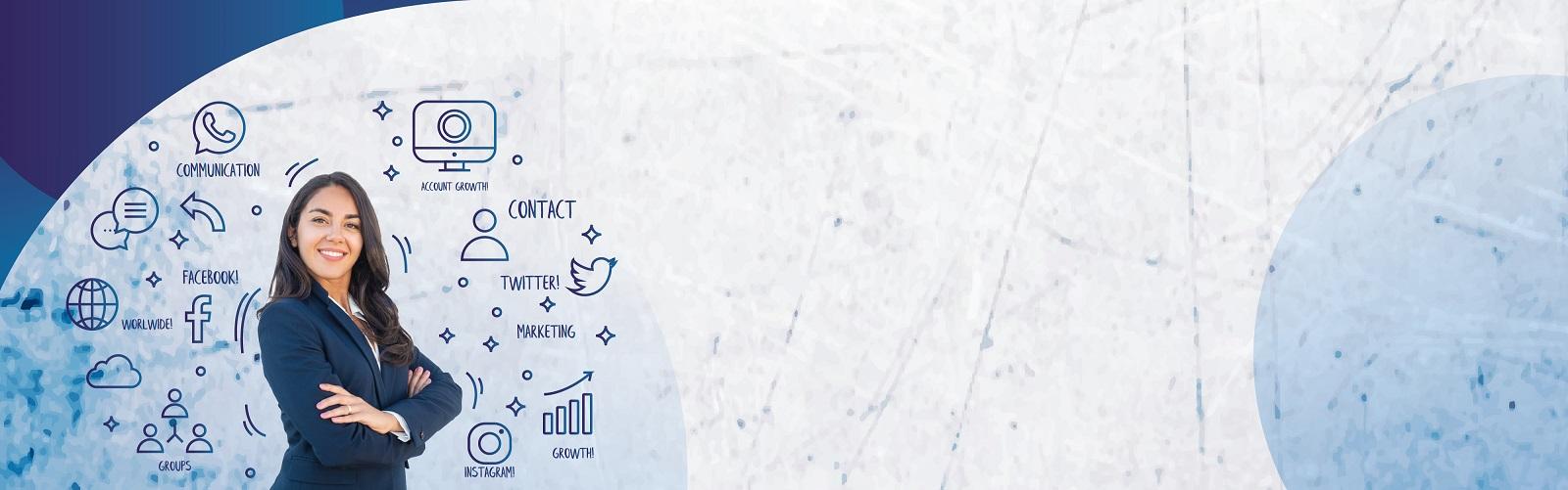 Banner_Fondo_Impulsa_con_Facebook