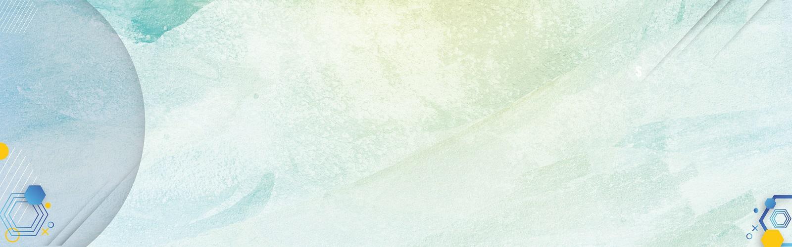 Banner_Infografia_Generacion_E