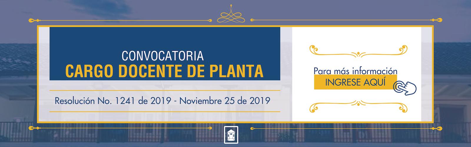 Banner_convoca_Docente2p_2019