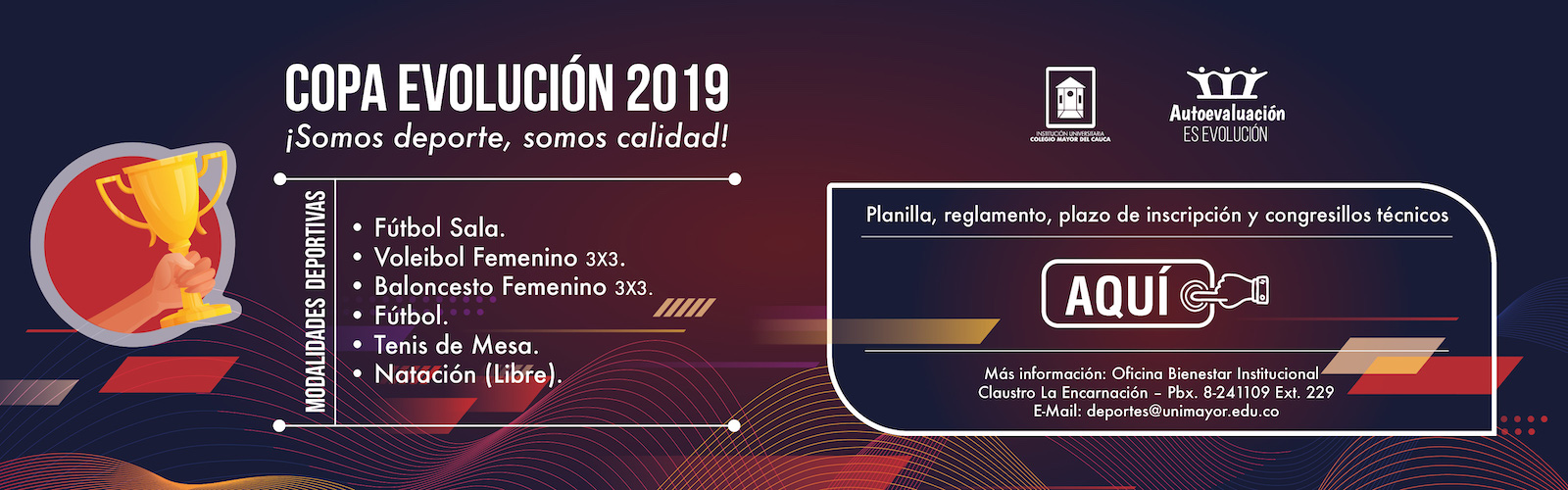 Copa_Banner