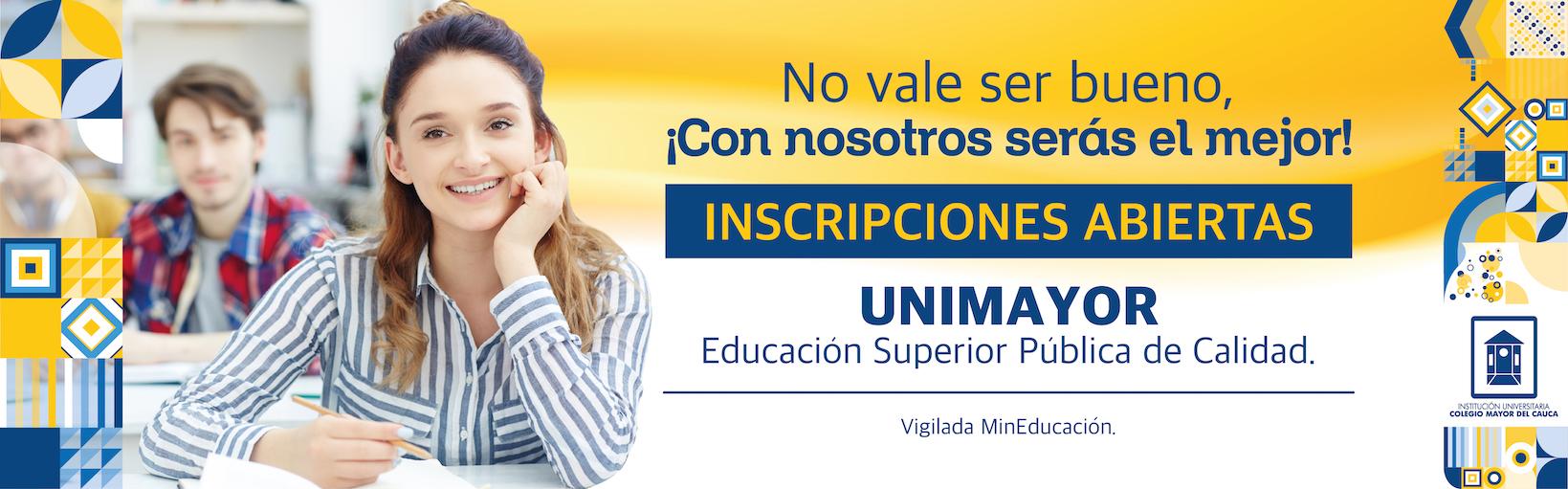 Inscripciones_Abiertas_IP-2020_Banner