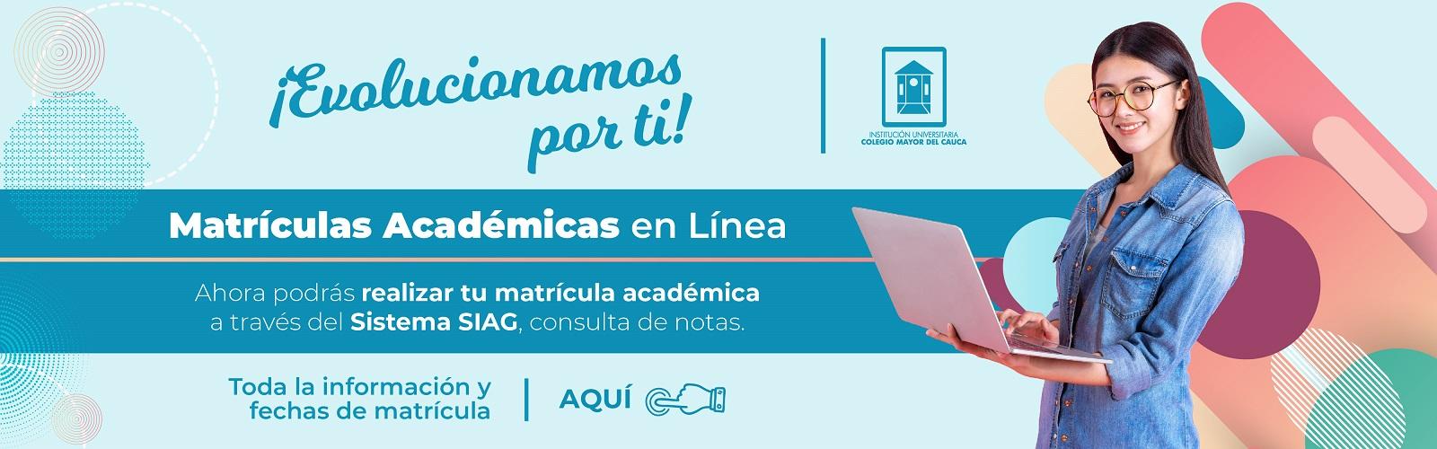 Matriculas_en_Linea_2