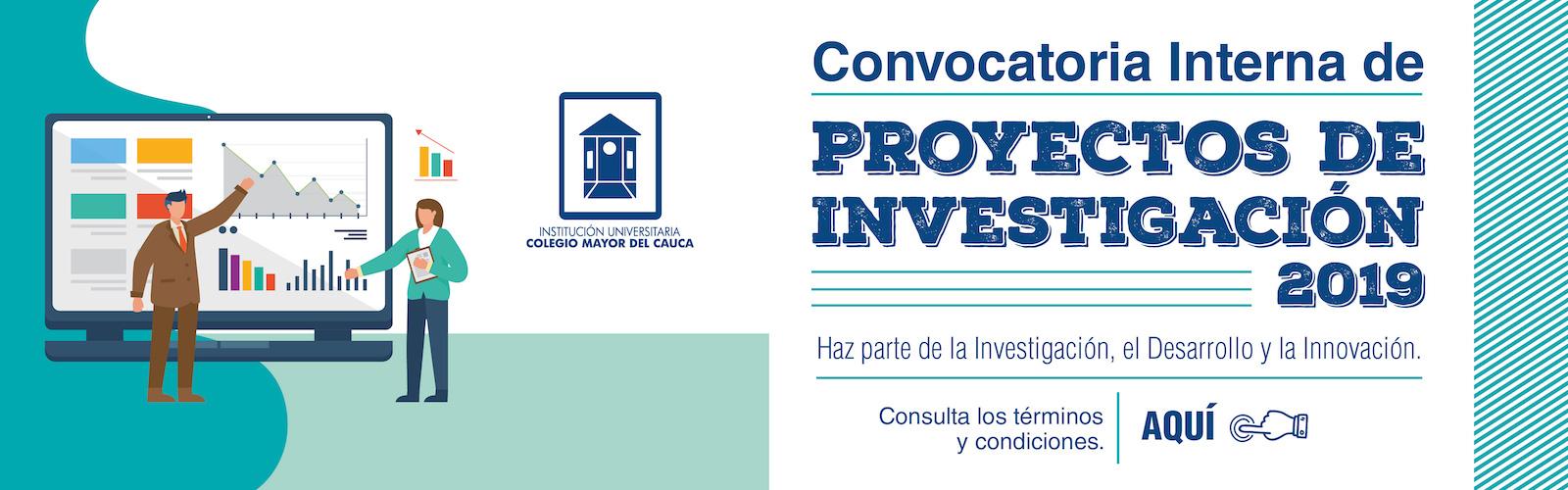 Proy_de_Investigacion_2019_Banner