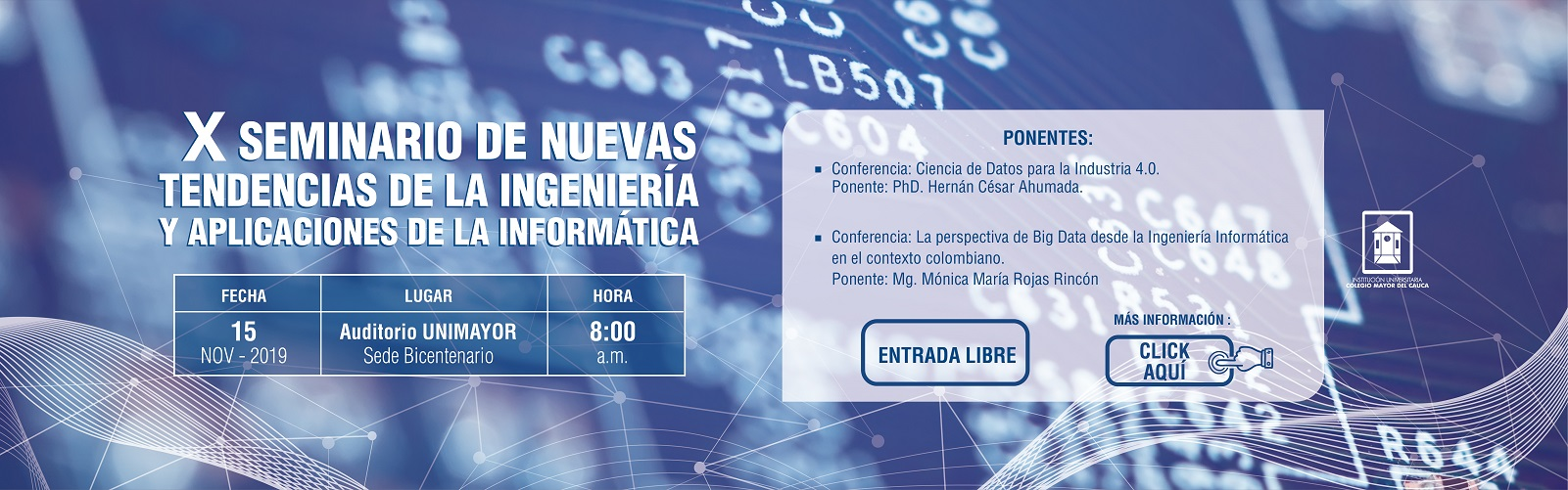 X_Seminario_Tec_Ing__BANNER