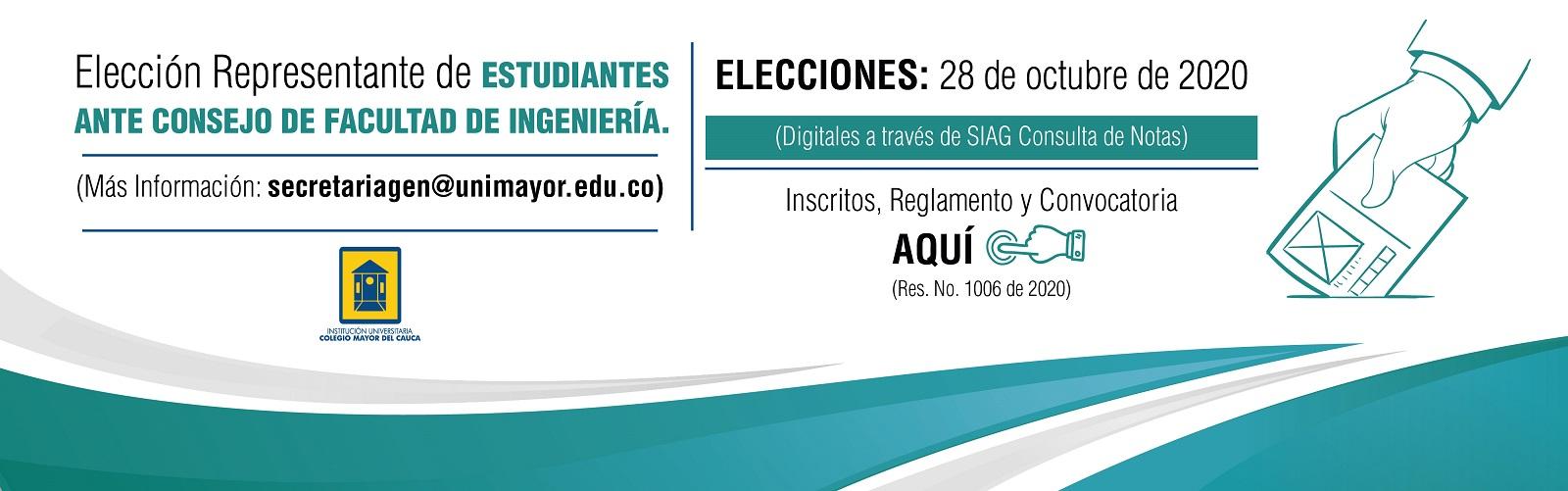 02_Banner_Elecciones_Estudiantes_ante_Consejo