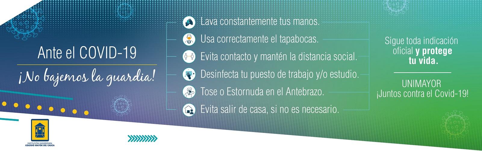 Banner_Autocuidado_Covid-19