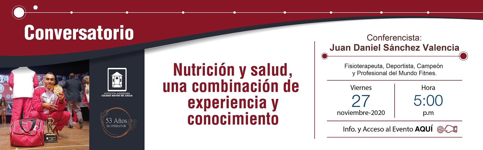 Banner_Conversatorio_Nutricin