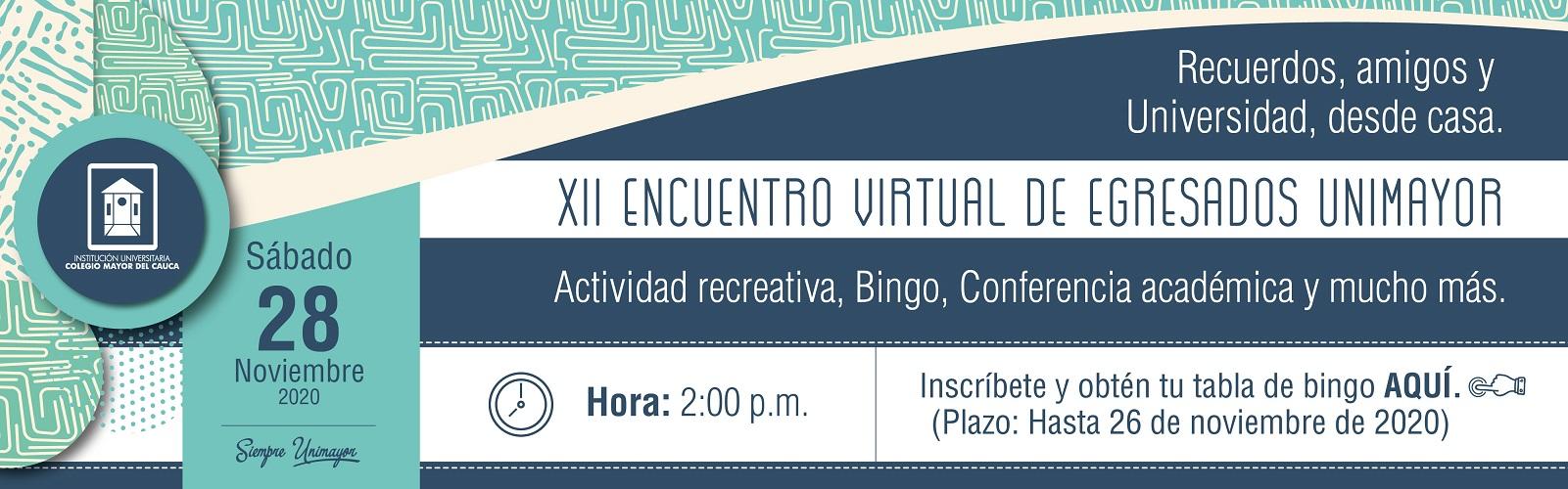 Banner_Invitacion_XII_Encuentro_de_Egresados