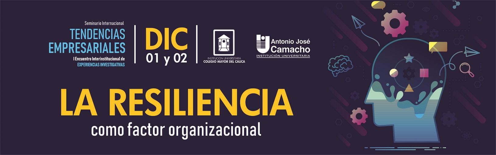 Banner_Tendencias_Empresariales