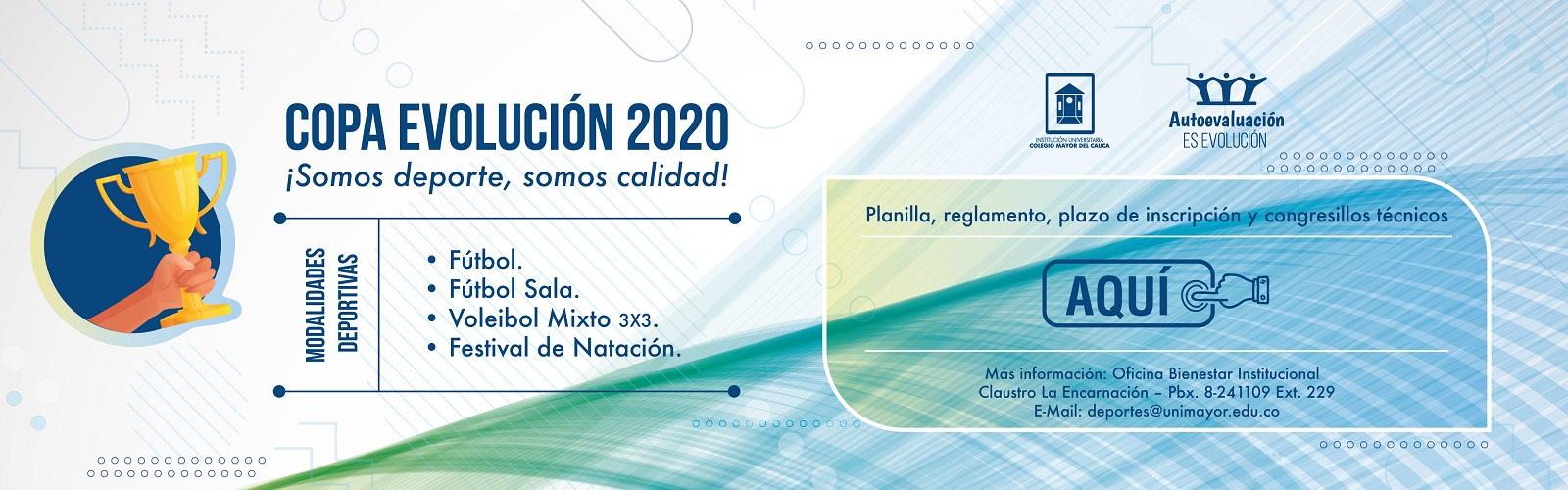 Banner_Copa_Evolucion_2020