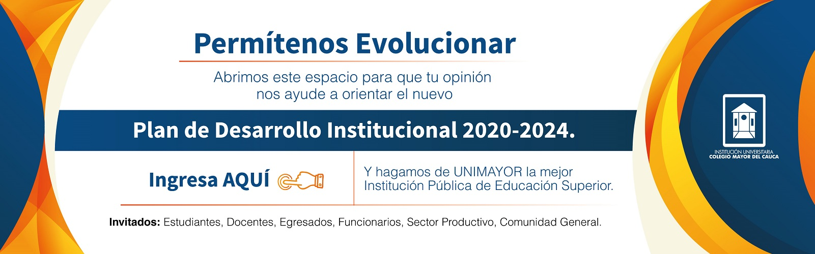 Banner_Plan_de_Desarrollo_Institucional