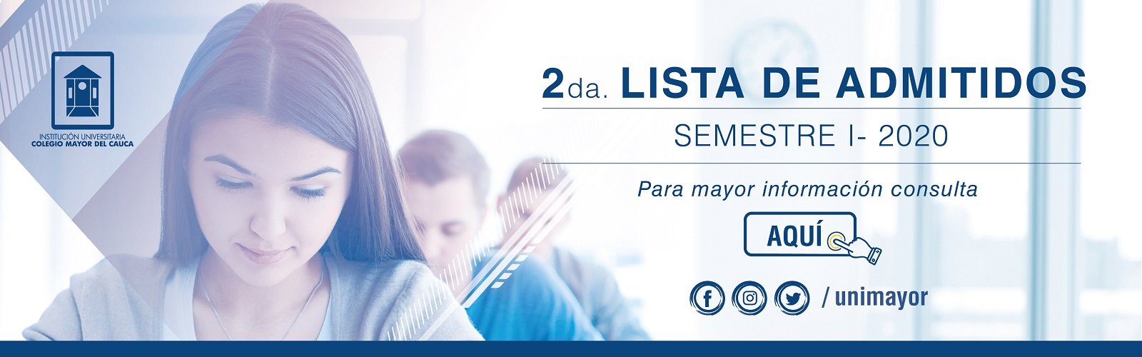 Banner_Segunda_Lista_de_Admitidos