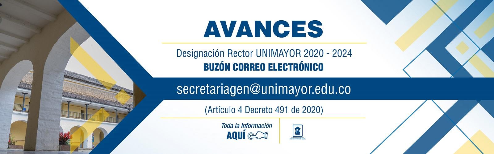 Buzon_Correro_Electronico