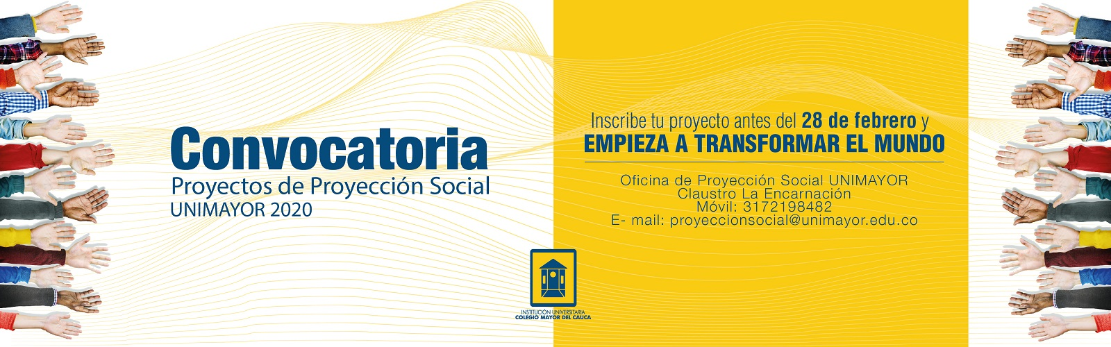 Convocatoria_ProSoc_IP_2020