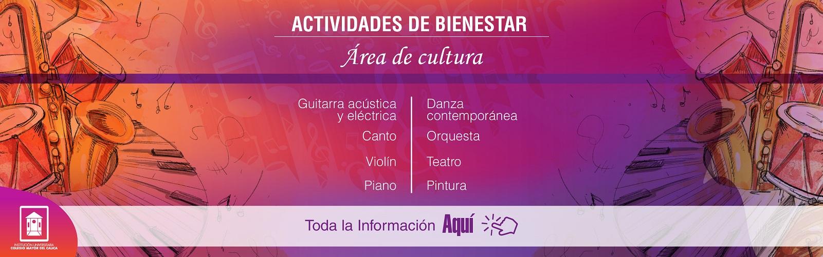 Cultura_Bienestar