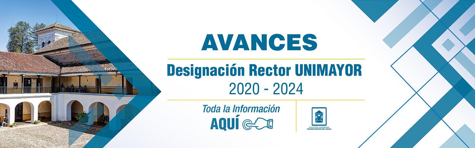 Designacion_Rectorial_avances_02