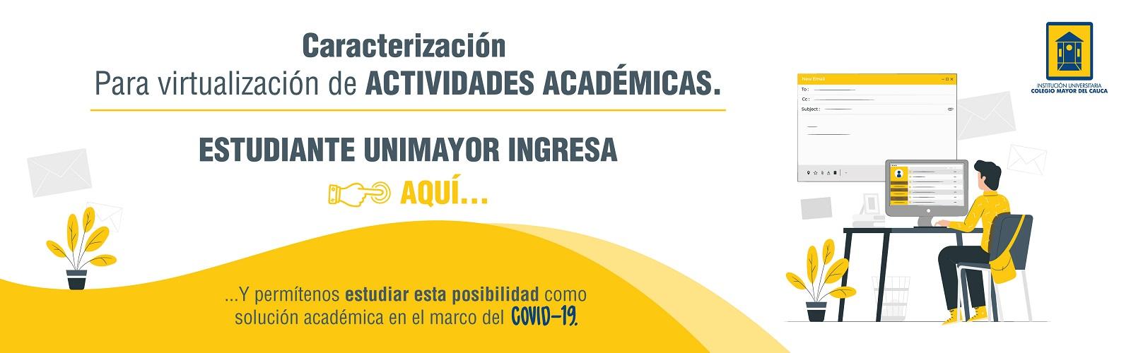Encuesta_Estudiantes