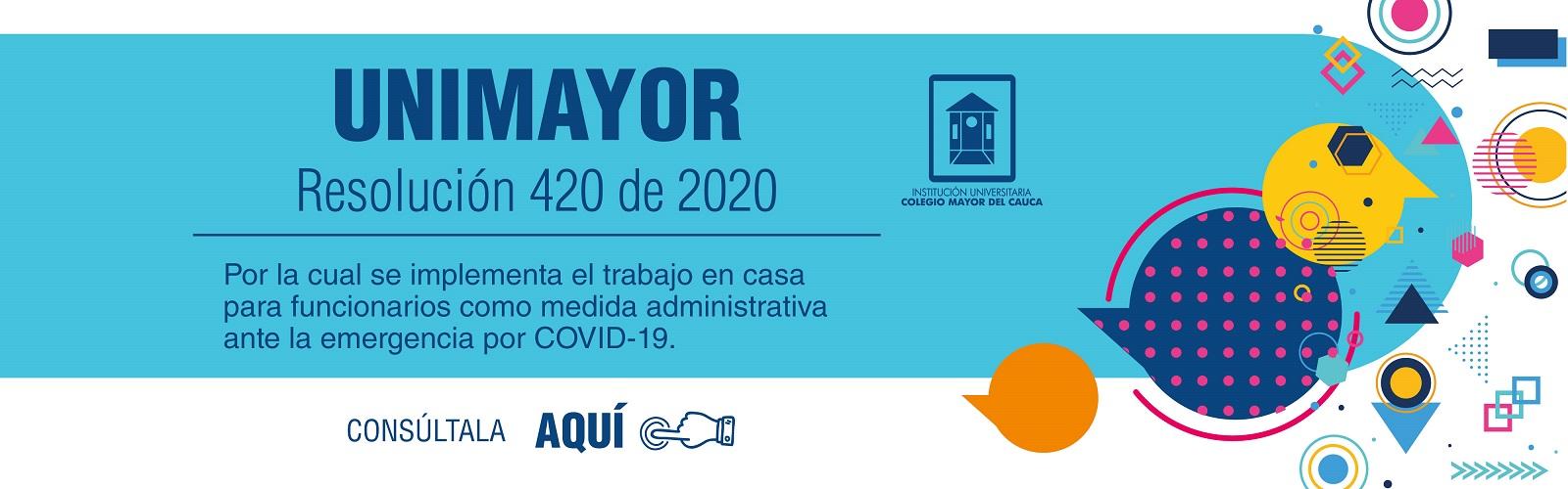 Resolucion_420_de_2020
