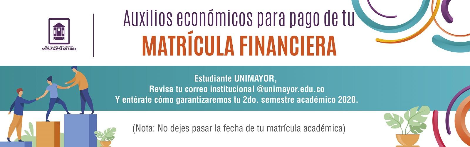 Incentivos_Econmicos_02