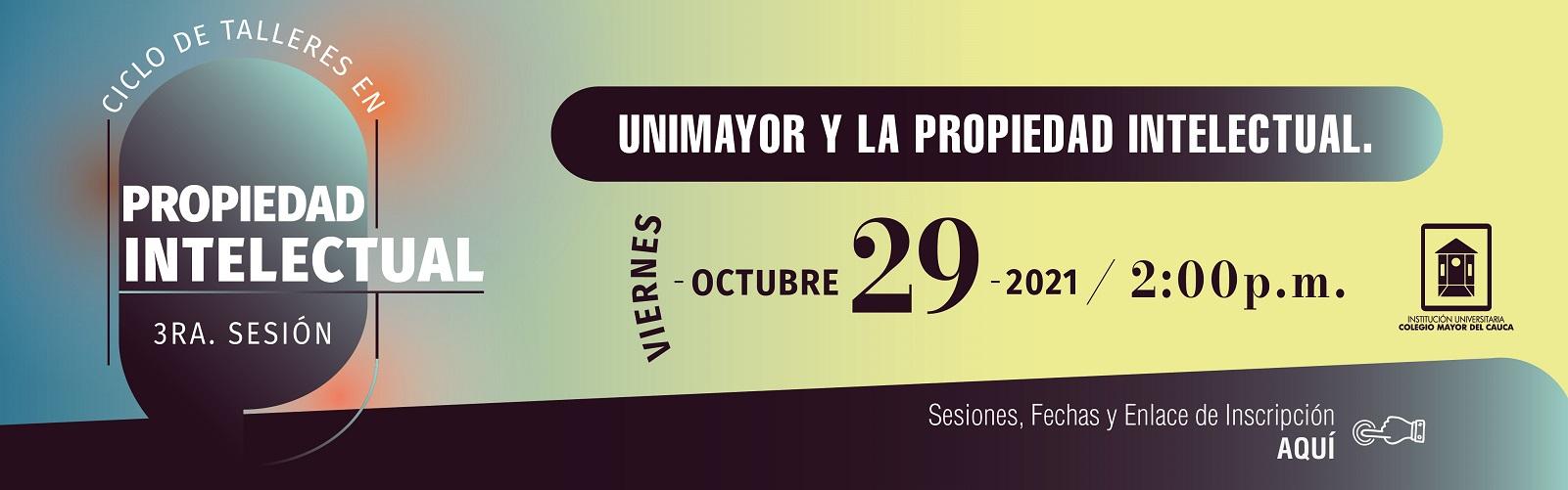 Banner_3ra_Sesion_Propiedad_Intelectual