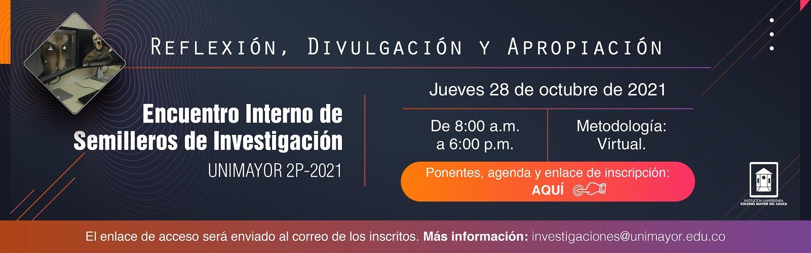 Fase_II_Banner_Promocion_Encuentro_Interno_S_Inv