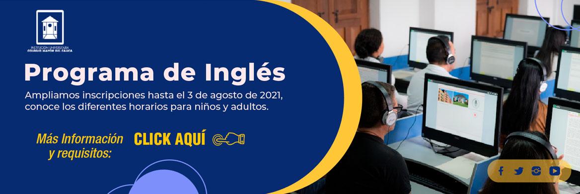 Ingles_banner-02