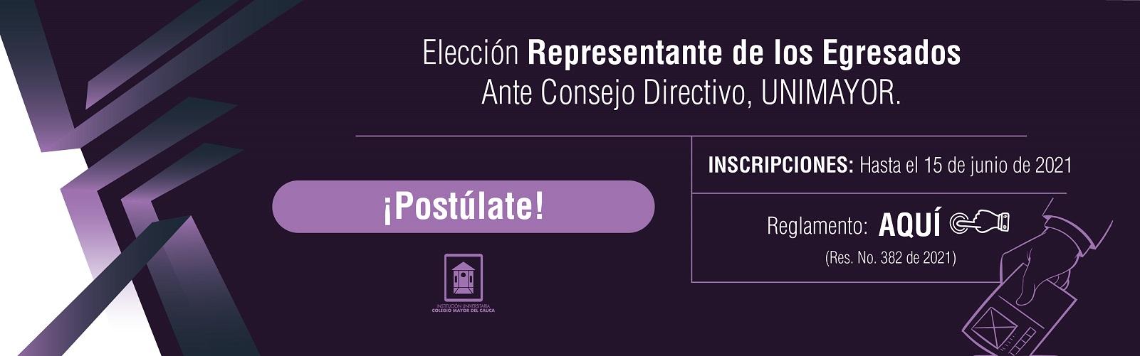 01_Banner_Elecc_Rep_Egresados