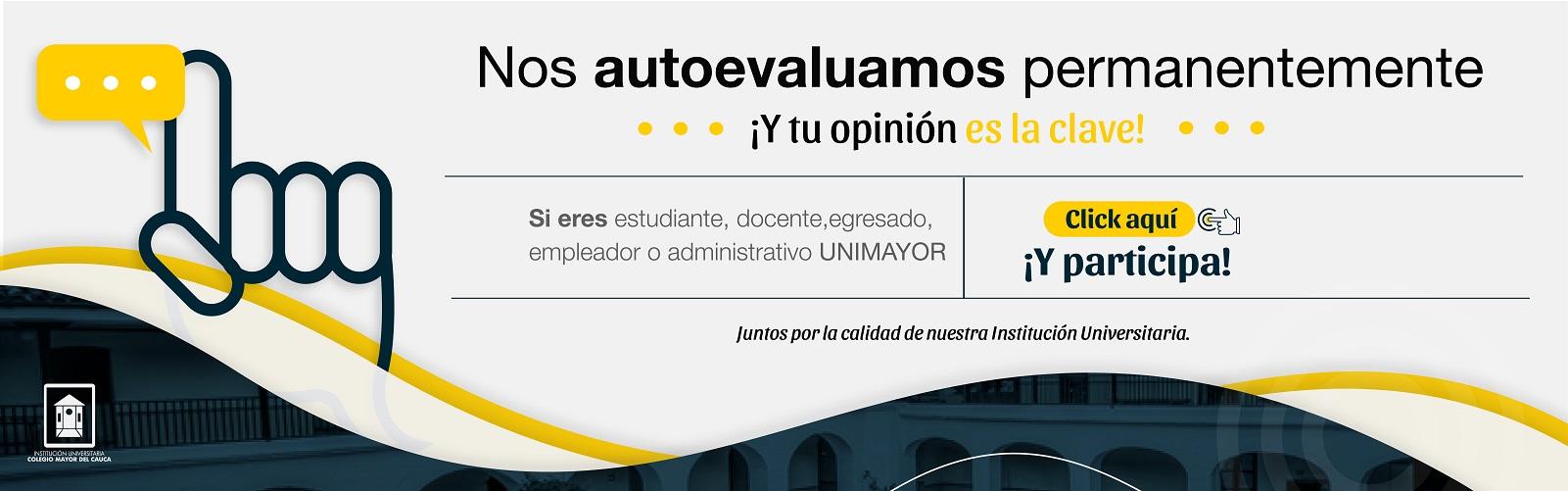 1_Banner_portal_insitucional