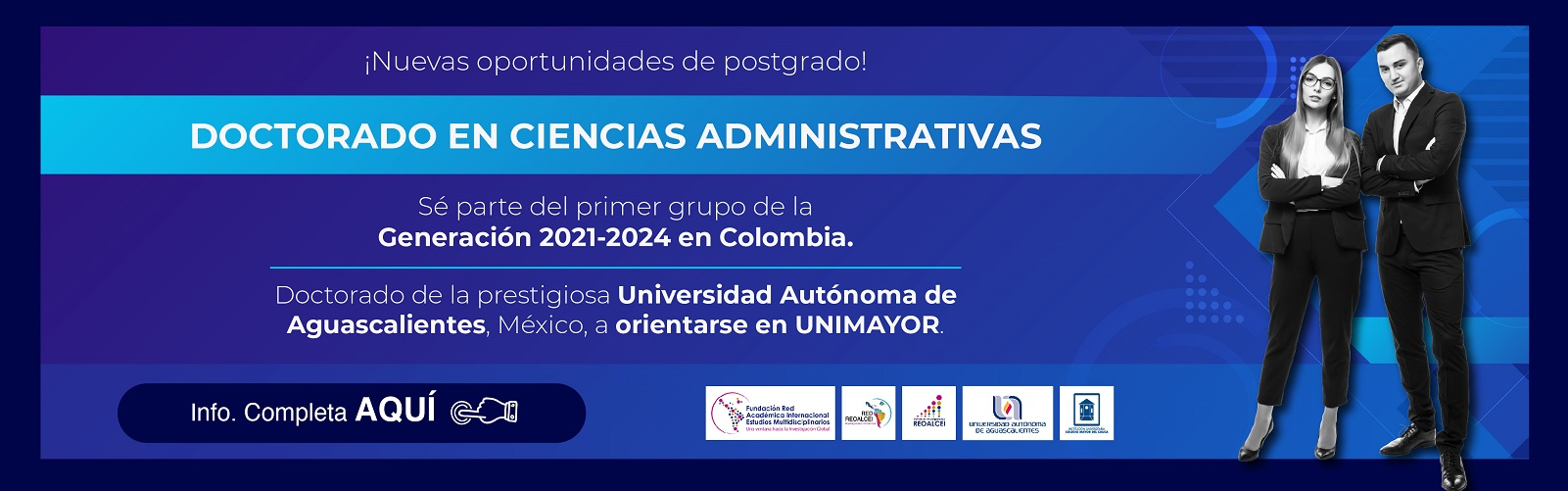 Banner_Doctorado
