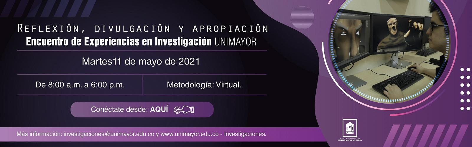 Banner_Experiencias_Investigativas