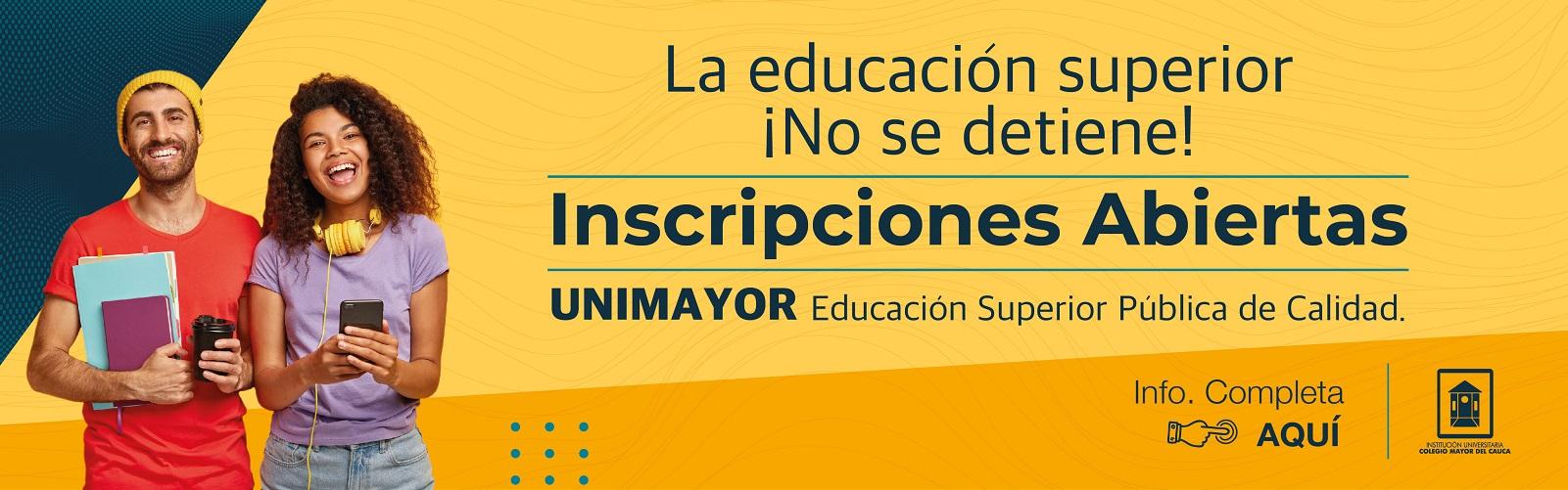 Banner_Inscripciones_IIP_-_2021