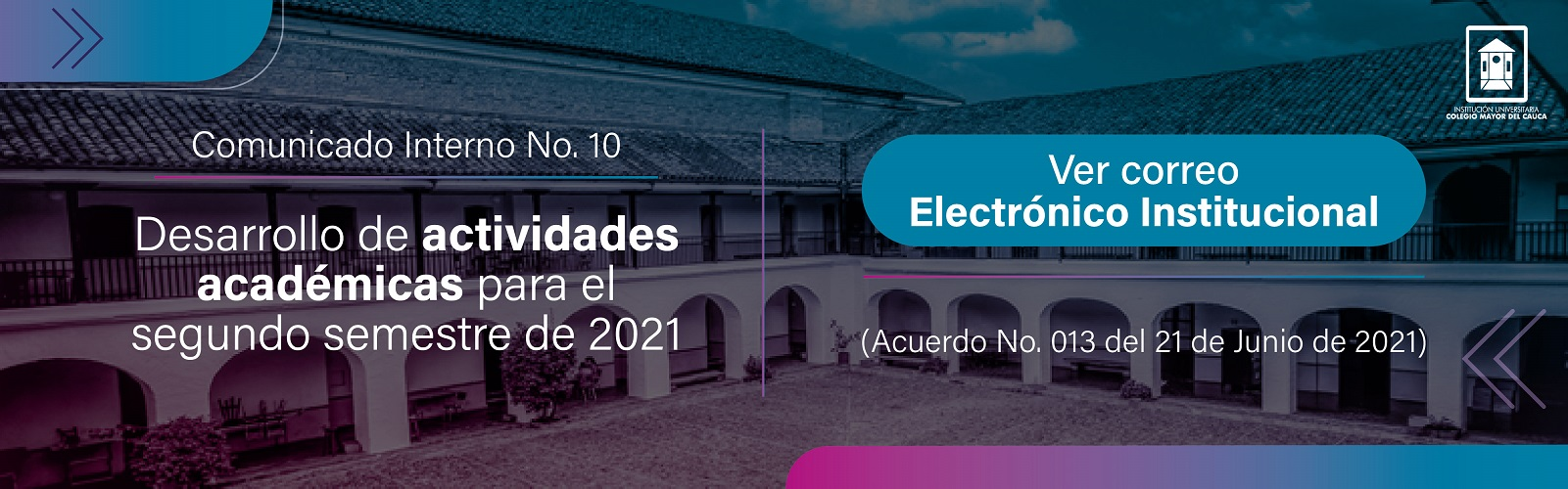 Banner_Modalidad__Semestre