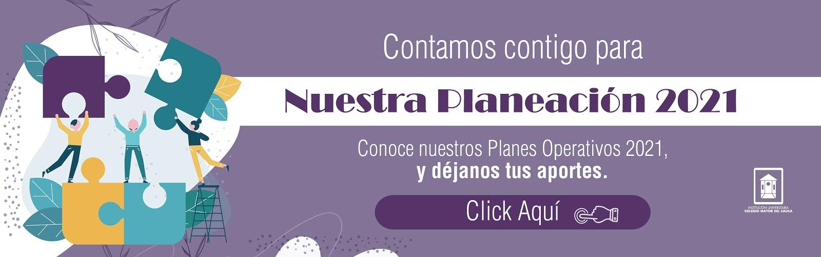 Banner_Planeacin_2021