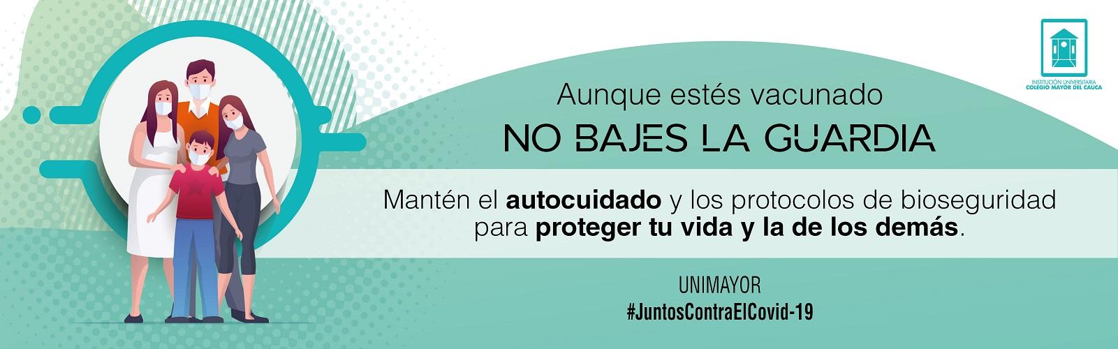 Banner_Protocolos_AutoCuidado