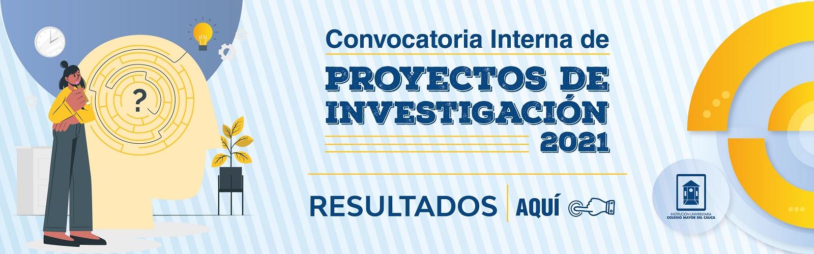 Banner_Resultados_Proyectos_de_Investigaciones