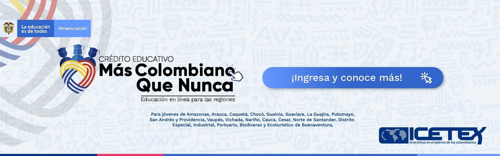 Más_Colombiano_que_nunca
