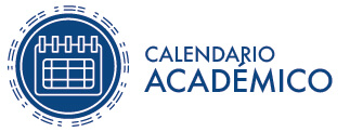 calendarioacademicoo