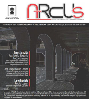 revista arcus prev v1