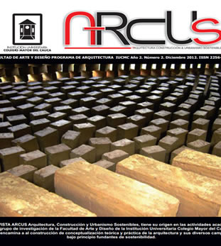 revista arcus prev v2
