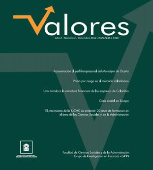 revista valores prev v2