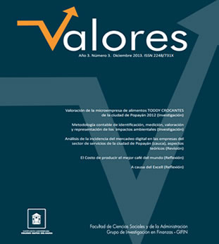 revista valores prev v3
