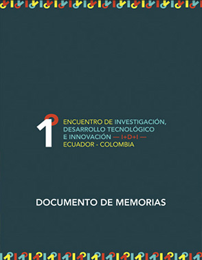 Revista 6 - Documento memorias